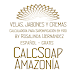 CalcSoap Amazonía español FREE