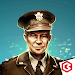 Call of War - WW2 Strategy Game Multiplayer RTS