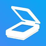 Download Scanner App To PDF - TapScanner APK