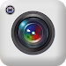 Download Camera for Android APK