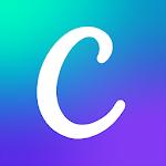 Cover Image of Download Canva: Graphic Design, Video, Invite & Logo Maker APK