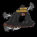Download Caverna 22 APK