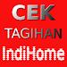 Cek Tagihan Telkom Indihome