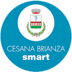 Download Cesana Brianza Smart APK
