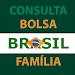 Consulta Bolsa Familia 2020 - Auxlio Emergencial