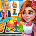 Cooking School 2020 - Cooking Games for Girls Joy