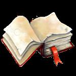 Download Cool Reader APK
