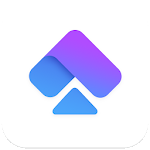 Download Download Ace Browser – Fast APK For Android