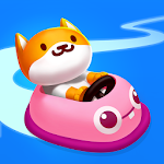 Download Download Bumper Cats APK For Android
