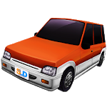 Download Download Dr. Driving APK For Android
