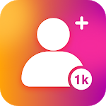 Download Download Get Followers: Hashtag for Instagram APK For Android