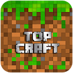 Download Download 🏡 Top Craft exploration APK For Android