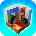 Download Download Tower Craft 3D – Idle Block Building Game APK For Android