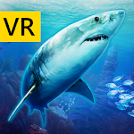 Download Download VR Abyss: Sharks & Sea Worlds in Virtual Reality APK For Android 2021