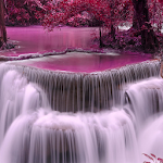 Download Download Waterfall Live Wallpaper APK For Android 2021