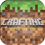 Download Crafting Guide for Minecraft APK