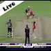 Download Cricket IPL Live Streaming APK