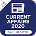 Current Affairs 2020 General Knowledge Quiz