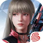 Download Cyber Hunter APK