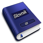 Download Czech Dictionary Translator - Slovnik APK