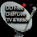 DTH Live TV - DD TV & Radio - Sports, News & More