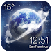 Download Daily Local Weather & Climate APK
