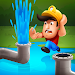 Diggy's Adventure: Fun Logic Puzzles & Maze Escape