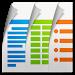 Download Docs To Go\u2122 Free Office Suite APK