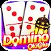 Download Domino 99 - Online free APK