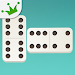 Download Dominoes Jogatina: Classic and Free Board Game APK