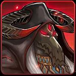 Download DragonSoul - Online RPG APK