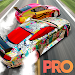 Download Drift Max Pro - Car Drifting Game with Racing Cars APK