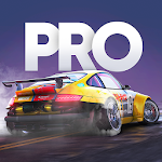 Cover Image of Download Drift Max Pro - Car Drifting Game with Racing Cars APK