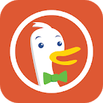 Cover Image of Download DuckDuckGo Privacy Browser APK