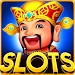 Download Slots (Golden HoYeah) - Casino Slots APK