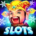 Download Slots (Golden HoYeah) - Casino Slots APK