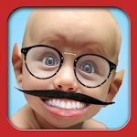 Download Face Changer APK
