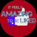 Download Facebook Likes Prank APK