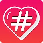 Download Tags 4 Get Likes for Instagram APK