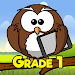 Download First Grade Learning Games APK