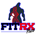 Cover Image of Download Fit Rx Pros APK
