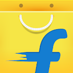 Download Flipkart Online Shopping App APK