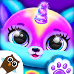 Cover Image of Download Fluvsies - A Fluff to Luv APK