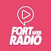 Download Fort Web Rádio APK