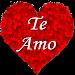Frases Bonitas de Amor con Imágenes Románticas
