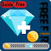 Free Diamonds Guide Free Fire