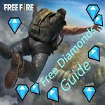 Download Free Fire Guide and Diamonds Free APK
