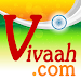 Download Free Matrimony by Vivaah.com APK