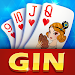 Download Gin Rummy APK