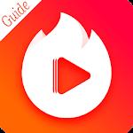 Download Guide for Vigo Video Status APK